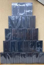 IPhone 7 Plus 32GB (Black Piano), 01 Ano de Garantia Apple, Quarta de Ofertas