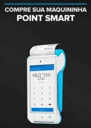 Point smart 4g