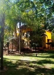 Mega Chalé Duplex Pousada Girassóis Pipa/RN