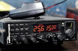Rádio Px hanover
