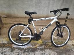 Bike Totem Blitz 26