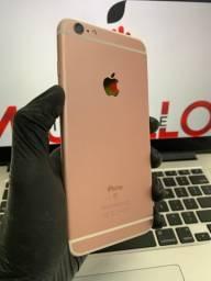 IPhone 6s PLUS - 16 GIGAS
