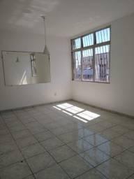 Alugo Apartamento em Piedade