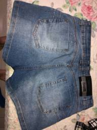 Shorts da tripsurf tam 36