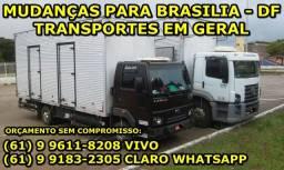 Mudança para Brasilia, mudança mudança mudanca mudanca mudanca mudanca mudanca mudanca