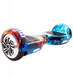 Hoverboard X 6.5 Bluetooth
