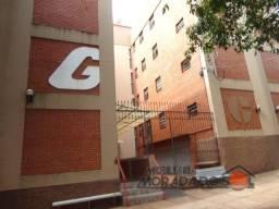 Apartamento para alugar em Zona 07, Maringa cod:01061.001