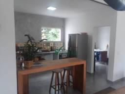 Casa com 3 dormitórios à venda, 250 m² por R$ 980.000 - Boa Esperança - Santa Luzia/MG