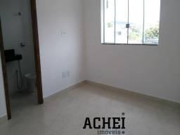 Apartamento para alugar com 2 dormitórios em Tiete, Divinopolis cod:I04509A