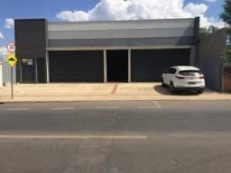 Escritório à venda em Bosque da saúde, Cuiabá cod:BR0SL12101