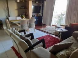 Apartamento à venda com 3 dormitórios em Jardim atlântico, Goiânia cod:M23AP0758