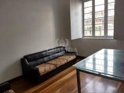 Casa à venda com 2 dormitórios em Medianeira, Porto alegre cod:193663