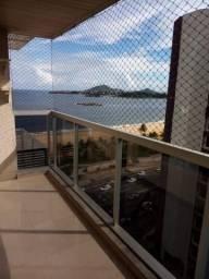 Apartamento na Mata da Praia! Com 3Qts, 1Suíte, 1Vg, 120m².