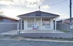CASA ALVENARIA - INDUSTRIAL NORTE - COHAB - RIO NEGRINHO