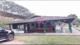 Chácara à venda com 2 dormitórios em Bairro dos clementes, Redenção da serra cod:CH00089