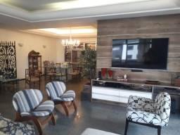 Apartamento 4 quarto(s) - Aldeota