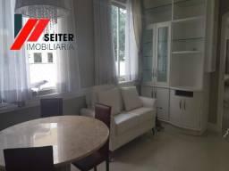 Apartamento de 4 dormitorios Centro Florianopolis