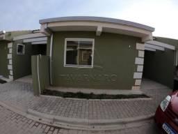 Casa para alugar com 2 dormitórios em Cara-cara, Ponta grossa cod:L4692