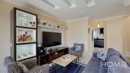 Título do anúncio: Casa à venda, 120 m² por R$ 932.800,00 - Freguesia (Jacarepaguá) - Rio de Janeiro/RJ