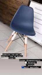Cadeira fratini