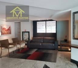 Apartamento 4 quartos na Praia de Itaparica Ed. Solarium Cód.: 17009L