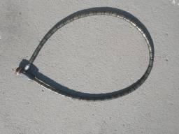 Cadeado Maxtrava Articulado Com Chave