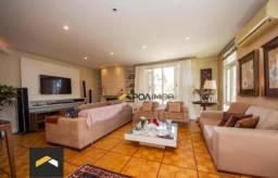 Casa com 4 dormitórios para alugar, 430 m² por R$ 9.000,00/mês - Três Figueiras - Porto Al