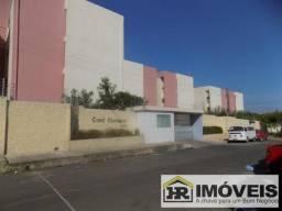 Apartamento para Locação em Teresina, SÃO JOÃO, 3 dormitórios, 2 suítes, 3 banheiros, 1 va