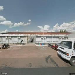Casa à venda com 1 dormitórios em Centro, Rolim de moura cod:c2fd42ee36b