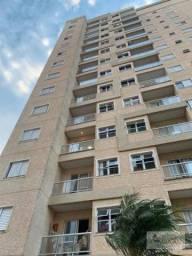 Apartamento com 2 dormitórios para alugar, 56 m² por R$ 1.350,00/mês - Parque Bom Retiro -