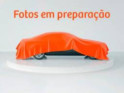 Volkswagen VOYAGE VOYAGE 1.6/1.6 City  Mi Total Flex 8V 4p