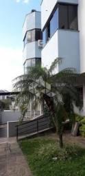 Apartamento à venda com 2 dormitórios em Nonoai, Porto alegre cod:9930893