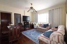 Apartamento com 2 dormitórios à venda, 75 m² por R$ 450.000 - Agriões - Teresópolis/RJ
