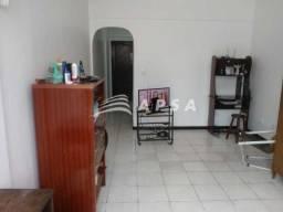 Apartamento à venda com 1 dormitórios em Centro, Rio de janeiro cod:TJAP10473