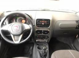 Fiat Palio Weekend ATTRACTIVE 1.4 4P