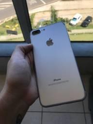 IPhone 7 Plus SEM MARCAS DE USO