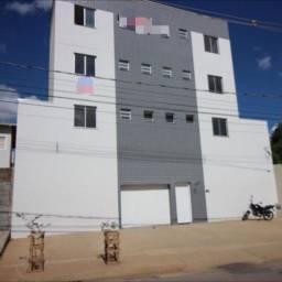 Apartamento 02 quartos no Canelas