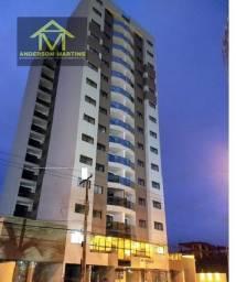 Apartamento 4 quartos em Itaparica Ed. Vernazza Cód.: 4006 z