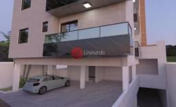 Apartamento com Área Privativa - Industrial, Contagem - MG