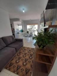 Apartamento à venda com 2 dormitórios cod:V11535