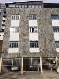 Apartamento à venda com 5 dormitórios em Bom pastor, Juiz de fora cod:5066