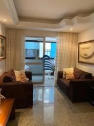 OPORTUNIDADE!! Lindo apartamento nascente com 84 m², 2/4 sendo 1 suíte + dependência compl