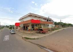 Comercial à venda por R$ 221.081 - Waldomiro Sampaio - Autazes/AM