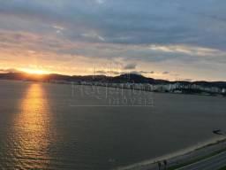 Apartamento à venda com 3 dormitórios em Estreito, Florianópolis cod:81217