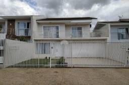 Casa à venda com 3 dormitórios em Santa cruz, Guarapuava cod:928143