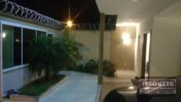 Título do anúncio: Casa com 5 dormitórios à venda, 290 m² por R$ 1.500.000,00 - Ataíde - Vila Velha/ES