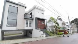 Casa Condomínio Campo Comprido, 4 Quartos 3 Suites, Próx Condor Sta Quiteria Cod:CSA0219