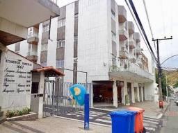 Apartamento para alugar com 2 dormitórios em Paineiras, Juiz de fora cod:L2050