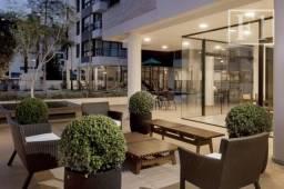 Apartamento à venda com 3 dormitórios em Balneário, Florianópolis cod:794