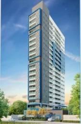 Título do anúncio: Apartamento à venda, 58 m² por R$ 430.000,00 - Dionisio Torres - Fortaleza/CE